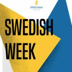 For second year – Swedish week in Bulgaria!